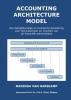 Marinda  Van Harskamp ,Accounting Architecture Model