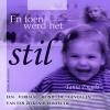 Kristine De Smet Tania  Engels,En toen werd het stil