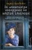 <b>Sophie Chen  Keller</b>,De wonderbaarlijke vindingrijkheid van Walter Lavender