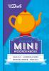 ,<b>Van Dale Miniwoordenboek Engels</b>