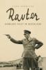 <b>Theo  Gerritse</b>,Rauter