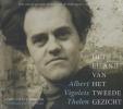 <b>Albert Vigoleis  Thelen</b>,Het eiland van het tweede gezicht