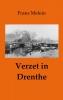 Frans  Melein,Verzet in Drenthe