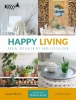<b>Lisanne  Multem</b>,Happy Living
