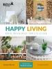 Lisanne  Multem ,Happy Living