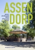 Herman  Aarts ,Assendorp