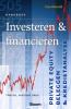 <b>Taco  Rietveld</b>,Handboek investeren & financieren