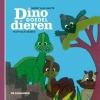 Hilde Van Haute ,Dinodoedeldieren