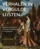 Lyckle de Vries,Verhalen in vergulde lijsten