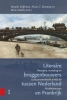 Maaike  Koffeman, Alicia  Montoya, Marc  Smeets,Literaire bruggenbouwers tussen Nederland en Frankrijk