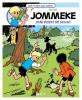 <b>Nys Jef</b>,Jommeke Avi 02
