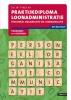 <b>D.R. in `t Veld</b>,PDL Personeel Organisatie Communicatie 17/18 Theorieboek