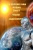 Jane  Kievit ,Hoeve Zonneschijn