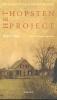 Teepe  Philip L. ,Het Hopsten Project