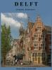 <b>Jeroen  Stolk</b>,Delft, anders bekeken