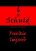 Frenkie  Teijzirb ,6 x Schuld
