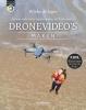 <b>Wiebe de Jager</b>,Dronevideo�s maken