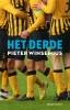 <b>Pieter Winsemius</b>,Het derde