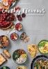 Corinne Weijschedé-Dijkhof ,Earthy Flavours