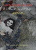 Ronald Wilfred  Jansen ,Anne Frank 80 jaar (paperback, zwart wit)