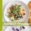 ,Salades & Dressings