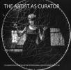 Zero. The Artist as Curator,initiatives in the International ZERO movement, 1957-1967
