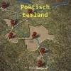 ,Poëtisch Eemland