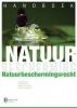 ,<b>Handboek wet natuurbescherming</b>