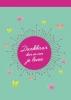 Lies  Deboiserie ,Dankbaar door en voor je leven