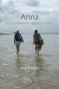 <b>Yria  Meijer</b>,Anna