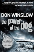 Winslow, Don Power of the Dog