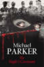 Parker, Michael Eagle`s Covenant