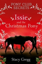 Gregg, Stacy Issie and the Christmas Pony