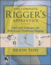 Toss, Brion The Complete Rigger`s Apprentice