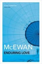 McEwan, Ian Enduring Love