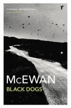 Mcewan,I. Black Dogs
