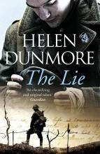 Dunmore, Helen Lie