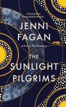 Jenni,Fagan Sunlight Pilgrims