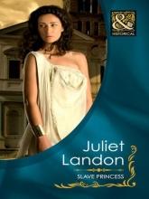 Landon, Juliet Slave Princess