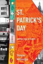 McGonigle, Thomas St. Patrick`s Day