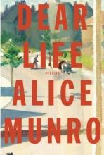Munro, Alice Dear Life