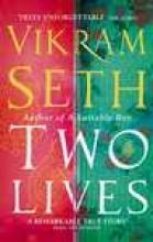 Seth, Vikram Two Lives