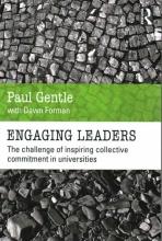 Paul Gentle,   Dawn Forman Engaging Leaders