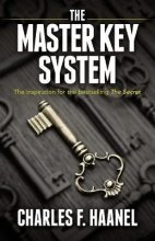 Charles Haanel The Master Key System