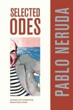 Neruda, Pablo Selected Odes of Pablo Neruda