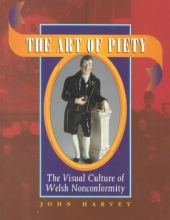 John Harvey The Art of Piety