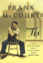 McCourt, Frank ` Tis