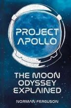 Norman Ferguson Project Apollo