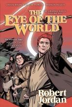 Jordan, Robert The Eye of the World 6