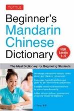 Li Dong Beginners Mandarin Chinese Dictionary